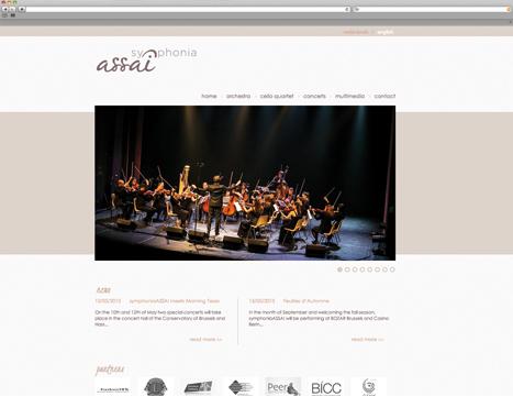 Diseño web - Indiproweb