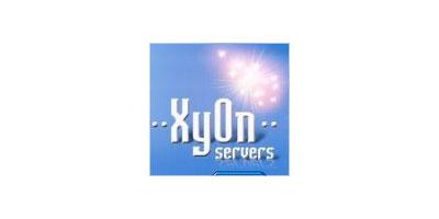 XyOn Servers S.L.U.